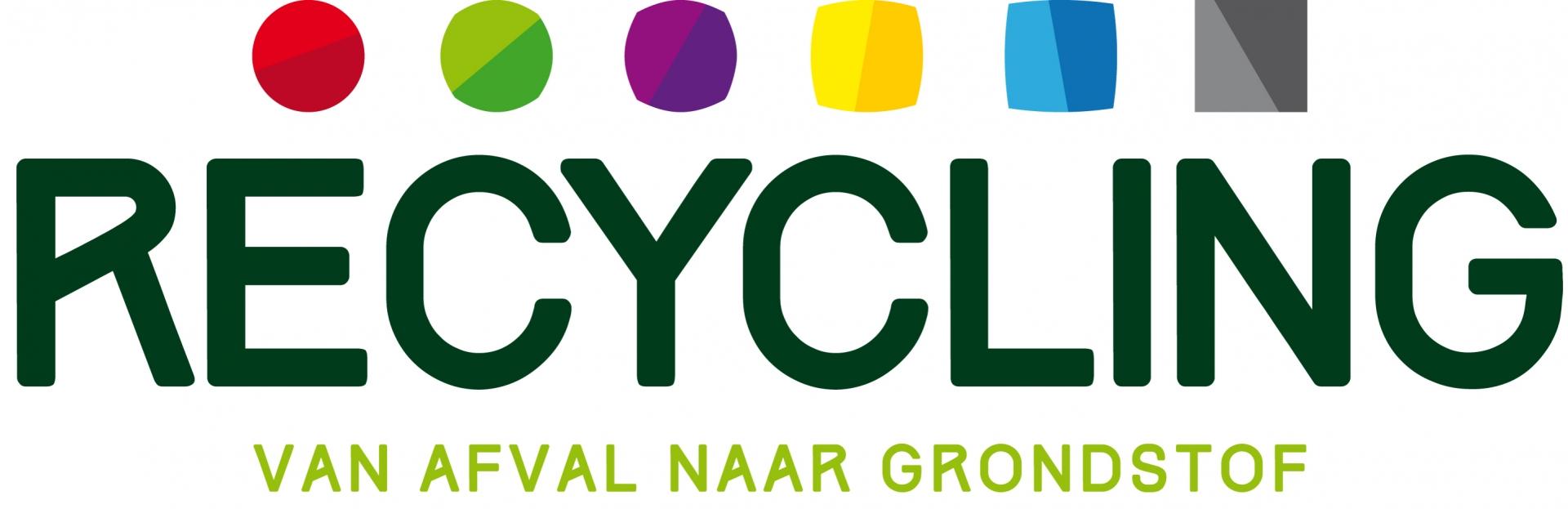 Beurs Recycling 2015: Van Afval Naar Grondstof