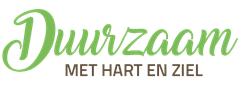 Bouwmaterialen (circulair)