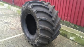 Goodyear 750/50R26 DT83