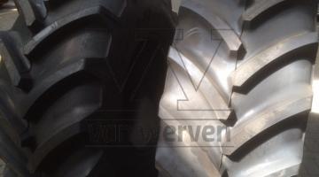 Goodyear R+ 600/70R28 157D/160A8