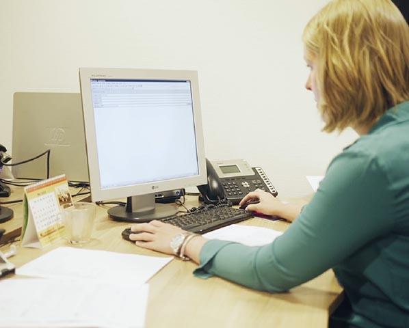 Vacature: HR Adviseur