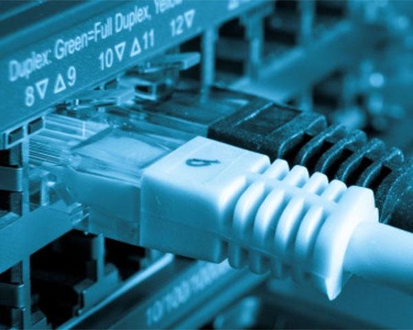Vacature: stagiair ICT-beheerder