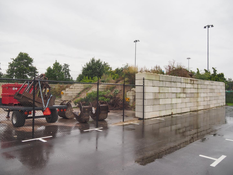 Van Werven breidt aanbod betonstapelblokken uit