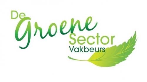Van Werven en Heicom met nieuwe stand op Groene Sector Vakbeurs